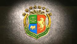 2014法務部司法官學院
