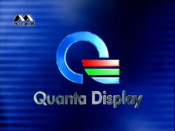 2003廣達電腦