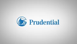 2016保德信壽險行銷與管理整合平台