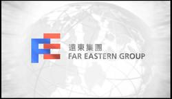 2012遠東集團