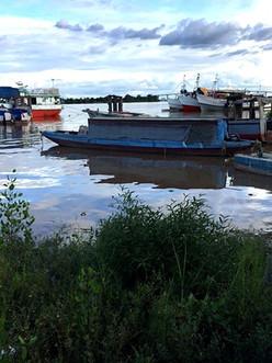 paramaribo boats.jpg