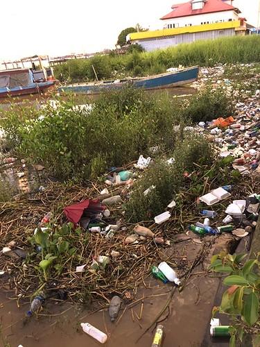paramaribo boats and bottles.jpg