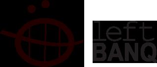 leftbanq-logo.png