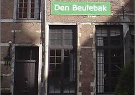Den Beulebak 001.jpg