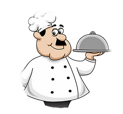 Chef 04.png