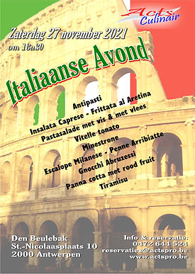 04 ITaliaans buffet.jpg