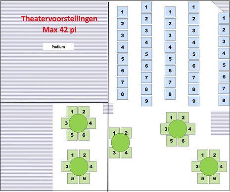 Zaalplan BB Theater.jpg