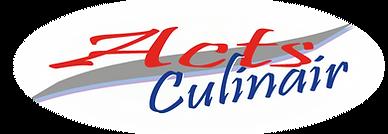 Acts Culinair 05.png