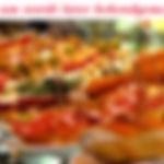 Culinair Acts 001 kopie.jpg