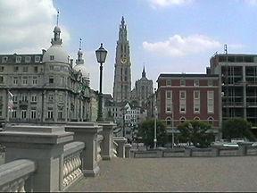 Antwerpen 014.jpg