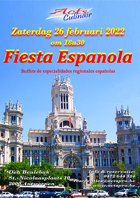09 Fiesta Espanola.jpg