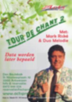 01 Affiche Tour Maandblad.jpg