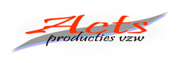 Acts logo witte stip website.png