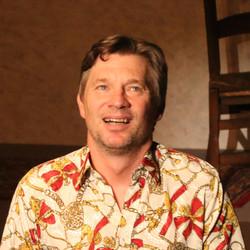 Pierre Van Weert - Acteur
