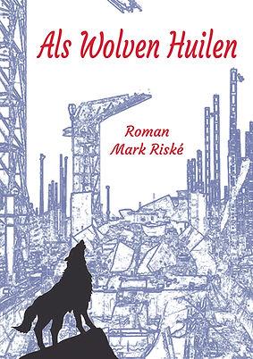 Wolven Cover 03.jpg