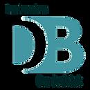 Logo Beulenbak.png