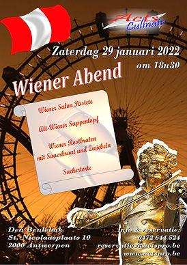 07 Wiener Abend.jpg