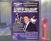 11 Flimgalerij Clown Harlekijn.jpg