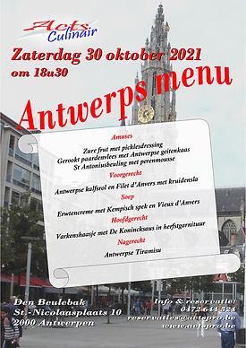 03 Antwerps menu.jpg