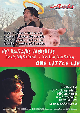 02 Affiche Happily Varken boekje.jpg