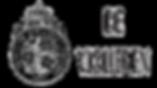 Logo De Violieren.png