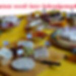 Culinair Acts 003 kopie.jpg