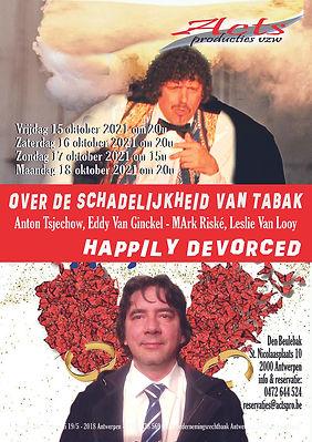 02 Affiche Happily Tabak boekje.jpg