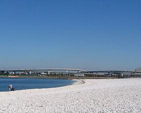 マーブルビーチ.jpg