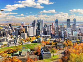 Nouveau pouvoir permis par la Loi sur le statut de métropole