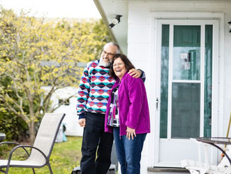 If being a landlord is part of your retirement plan, read this first