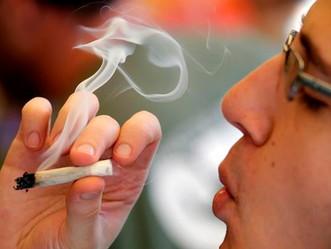 Fumer du cannabis pourra être interdit dans les logements locatifs