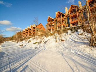 Shopping for a chalet? Best bets for budget-minded buyers