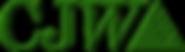 CJW logo2 3D transparent 100%.png