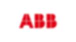 ABB-logo-1920x1080-for-big-screens.png