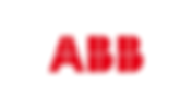 ABB-logo-1920x1080-for-big-screens.png