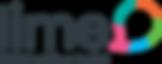 Lime CRM logo - PNG Print.png
