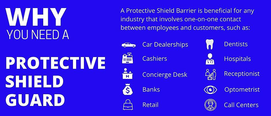Protective Shield Guard Banner.jpg