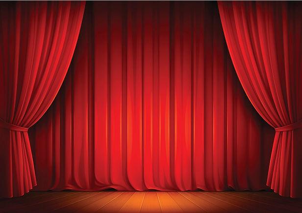 Theatre curtain small.jpg