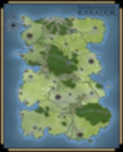 Karadok map light green.jpg