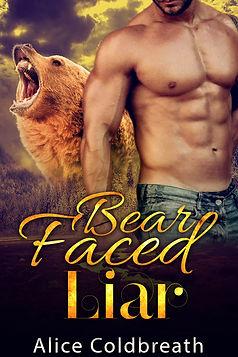 Bear_faced_lier.jpg