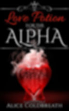 Love Potion for the Alpha.jpg