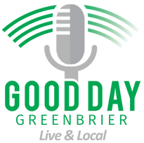 Good Day Greenbrier Logo PNG.png