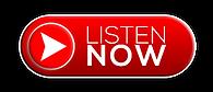 Listen_Now_Button.png