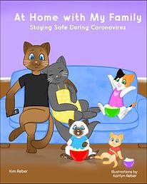 HWF book cover_new.jpg