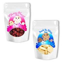 Treat Package Design