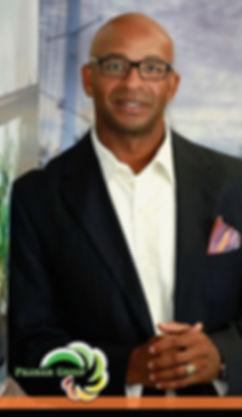 Miguel Pilgram