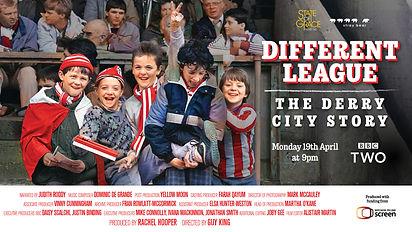 Derry City-BBC Two.jpg