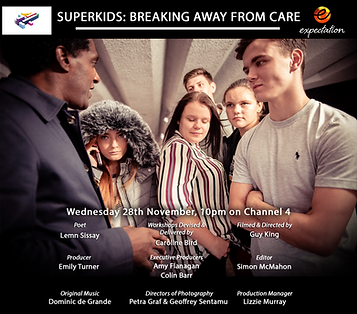 TX Card Superkids - Breaking Away  from Care.png