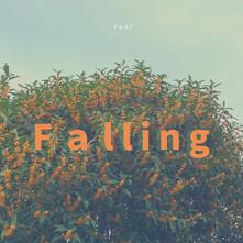 Falling - YunI