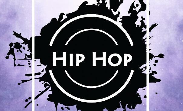 HIPHOP - BEAT - 3曲入りパック